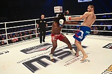 jan blachowicz vs rameau thierry sokodjou